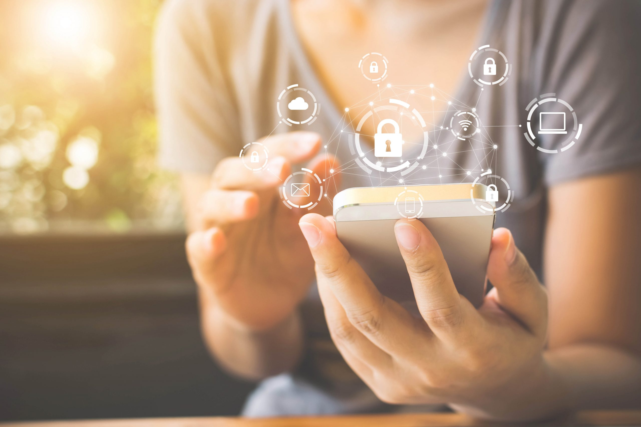 Major Platform Changes for Online Privacy:  What it Means for Marketers